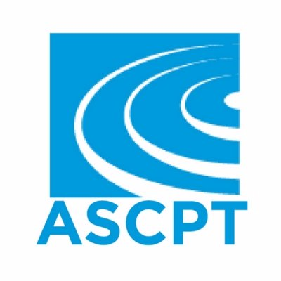 March 21-24, 2018: esqLABS is @ ASCPT