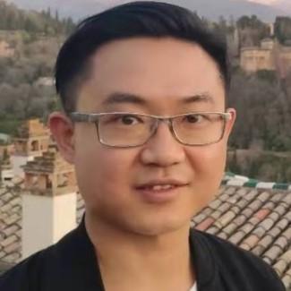 April 1, 2021, Dr. Huan Yang joins esqLABS