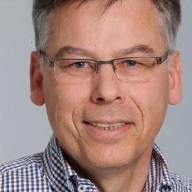 May 1, 2021, Dr. Walter Schmitt joins esqLABS as Scientific Advisor